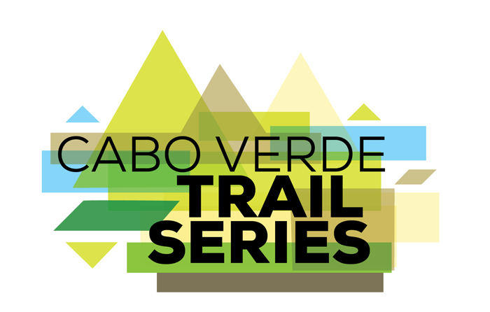 Cabo Verde Trail Series